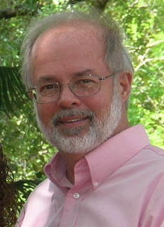 Harry Farrar